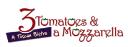 3 Tom SS Logo.jpg