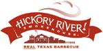 HickoryRiverLogo150.jpg