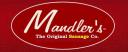 Mandlers.jpg