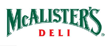 McAlisters SS Logo.jpg