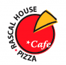 Rascal House Pizza Logo.jpg