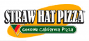 Straw Hat Pizza SS Logo.jpg