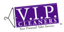 VIP Logo SS.jpg
