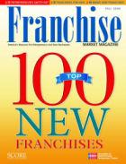 Franmarket 140
