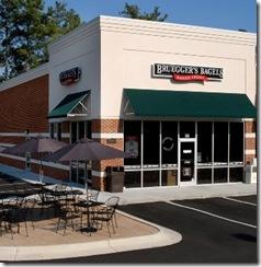 Store Opening. exterior. crop. 336