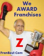 award-franchise-150.